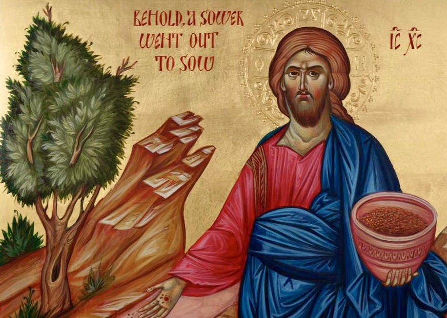 Jesus_Christ_Parable_of_the_Sower_Hand-Painted_Byzantine_Icon_05.jpeg